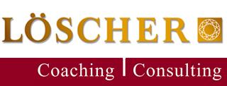 Sander CC Logo